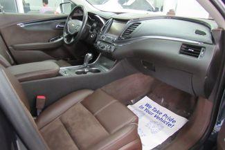 2014 Chevrolet Impala W/ BACK UP CAM LT Chicago, Illinois 10