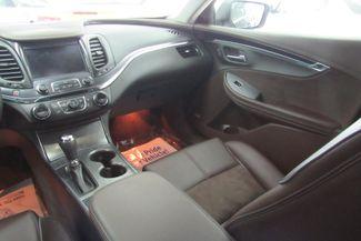 2014 Chevrolet Impala W/ BACK UP CAM LT Chicago, Illinois 16