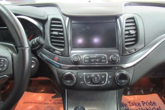 2014 Chevrolet Impala W/ BACK UP CAM LT Chicago, Illinois 18