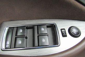 2014 Chevrolet Impala W/ BACK UP CAM LT Chicago, Illinois 19