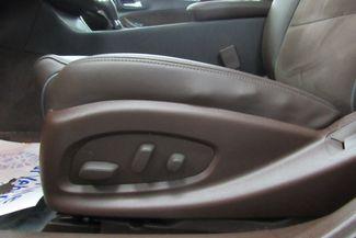 2014 Chevrolet Impala W/ BACK UP CAM LT Chicago, Illinois 21