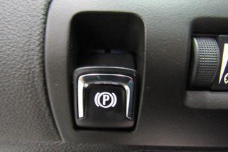 2014 Chevrolet Impala W/ BACK UP CAM LT Chicago, Illinois 22
