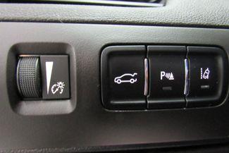 2014 Chevrolet Impala W/ BACK UP CAM LT Chicago, Illinois 23