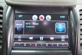 2014 Chevrolet Impala W/ BACK UP CAM LT Chicago, Illinois 30