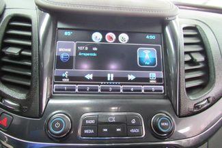 2014 Chevrolet Impala W/ BACK UP CAM LT Chicago, Illinois 31