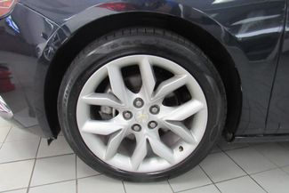 2014 Chevrolet Impala W/ BACK UP CAM LT Chicago, Illinois 42