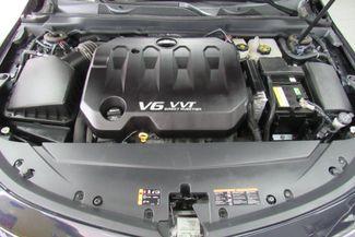 2014 Chevrolet Impala W/ BACK UP CAM LT Chicago, Illinois 43