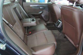2014 Chevrolet Impala W/ BACK UP CAM LT Chicago, Illinois 40