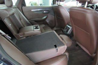 2014 Chevrolet Impala W/ BACK UP CAM LT Chicago, Illinois 41