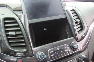2014 Chevrolet Impala W/ BACK UP CAM LT Chicago, Illinois 34