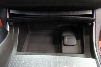 2014 Chevrolet Impala W/ BACK UP CAM LT Chicago, Illinois 36