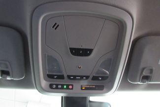 2014 Chevrolet Impala W/ BACK UP CAM LT Chicago, Illinois 39