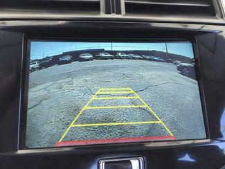 2014 Chevrolet Malibu 2LT 5 YEAR/100,000 MILE FACTORY POWERTRAIN WARRANTY Mesa, Arizona 17