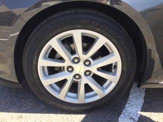 2014 Chevrolet Malibu 2LT 5 YEAR/100,000 MILE FACTORY POWERTRAIN WARRANTY Mesa, Arizona 21