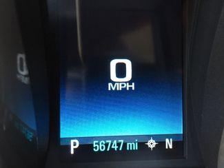 2014 Chevrolet Malibu 2LT 5 YEAR/100,000 MILE FACTORY POWERTRAIN WARRANTY Mesa, Arizona 20