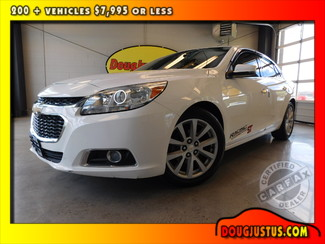 2014 Chevrolet Malibu LT in Airport Motor Mile ( Metro Knoxville ), TN