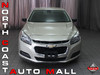 2014 Chevrolet Malibu LS  city OH  North Coast Auto Mall of Akron  in Akron, OH