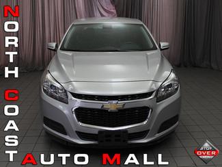 2014 Chevrolet Malibu in Akron, OH