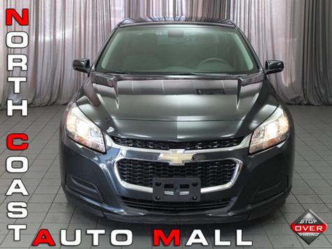 2014 Chevrolet Malibu LT in Akron, OH