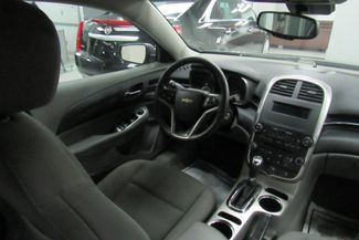 2014 Chevrolet Malibu LS Chicago, Illinois 10