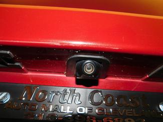 2014 Chevrolet Malibu LT  city Ohio  North Coast Auto Mall of Cleveland  in Cleveland, Ohio