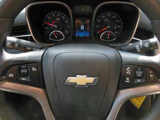 2014 Chevrolet Malibu LS Clinton, Iowa 11
