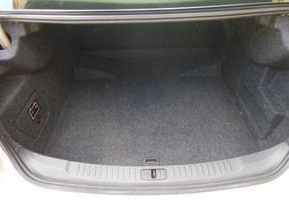 2014 Chevrolet Malibu LS Clinton, Iowa 15
