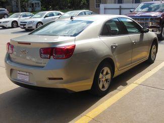 2014 Chevrolet Malibu LS Clinton, Iowa 2