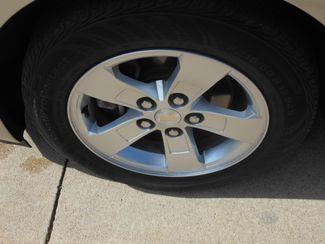 2014 Chevrolet Malibu LS Clinton, Iowa 4