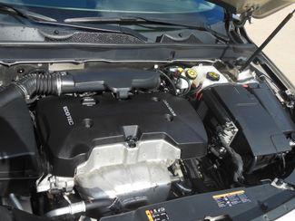 2014 Chevrolet Malibu LS Clinton, Iowa 5