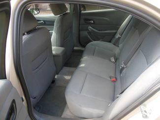 2014 Chevrolet Malibu LS Clinton, Iowa 7