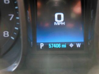 2014 Chevrolet Malibu LS Clinton, Iowa 8