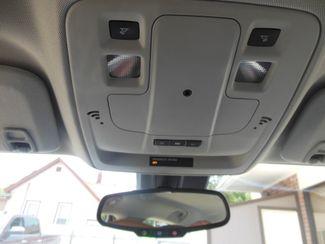 2014 Chevrolet Malibu LS Clinton, Iowa 10