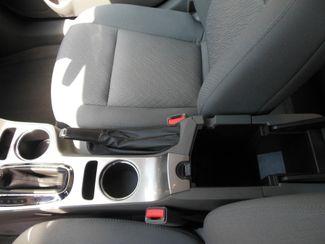 2014 Chevrolet Malibu LS Clinton, Iowa 14
