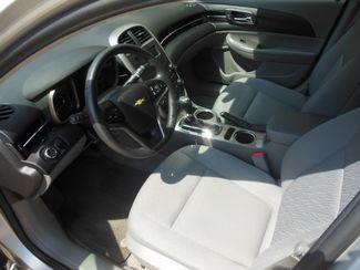 2014 Chevrolet Malibu LS Clinton, Iowa 6