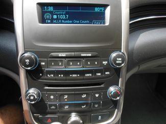 2014 Chevrolet Malibu LS Clinton, Iowa 9