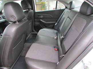 2014 Chevrolet Malibu LT Fremont, Ohio 11