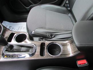 2014 Chevrolet Malibu LT Fremont, Ohio 9