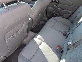 2014 Chevrolet Malibu LS Houston, Mississippi 7