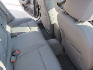 2014 Chevrolet Malibu LS Houston, Mississippi 8