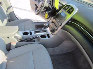 2014 Chevrolet Malibu LS Houston, Mississippi 9