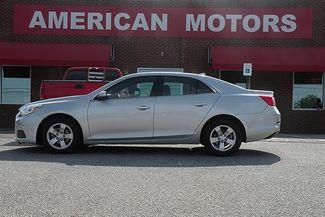 2014 Chevrolet Malibu LT | Jackson, TN | American Motors of Jackson in Jackson TN