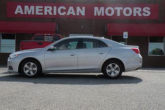 2014 Chevrolet Malibu LT   Jackson, TN   American Motors of Jackson in Jackson TN
