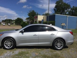 2014 Chevrolet Malibu LT  city Louisiana  Billy Navarre Certified  in Lake Charles, Louisiana
