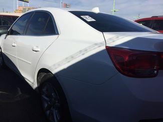 2014 Chevrolet Malibu LT AUTOWORLD (702) 452-8488 Las Vegas, Nevada 3