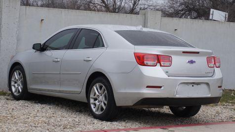 2014 Chevrolet Malibu LT | Lewisville, Texas | Castle Hills Motors in Lewisville, Texas