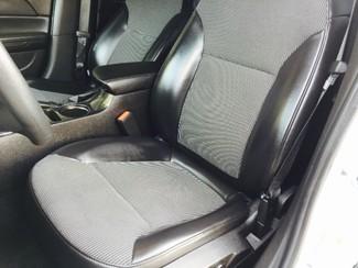 2014 Chevrolet Malibu LT LINDON, UT 18