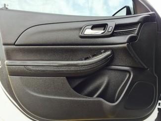 2014 Chevrolet Malibu LT LINDON, UT 20
