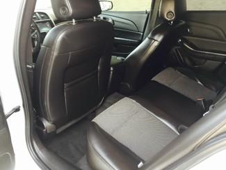 2014 Chevrolet Malibu LT LINDON, UT 21