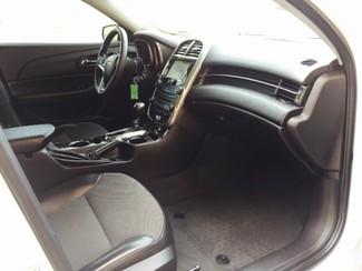 2014 Chevrolet Malibu LT LINDON, UT 24